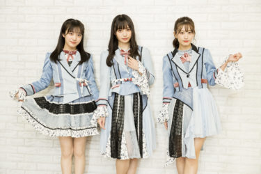 NMB48 結成11周年記念特別発表会 オフィシャルレポート 新制服&新壁写真が発表! さらに11周年記念ライブの内容も明らかに!